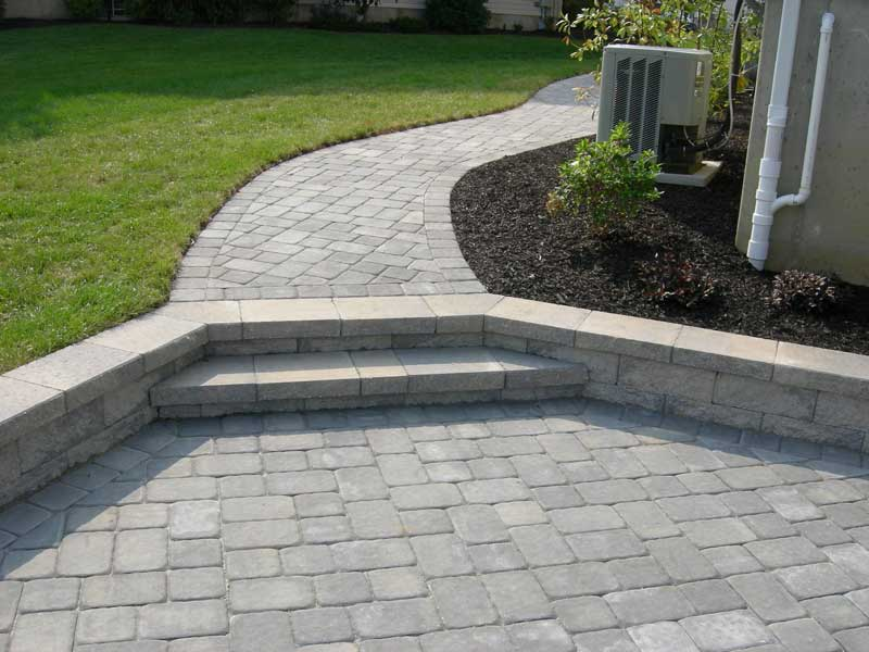sleepy hollow lawn care landscaping hardscape